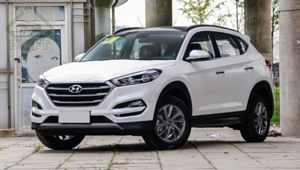 190118110j 8256028 29057106 - Hyundai выпустил новую «бюджетную» комплектацию Tucson в России