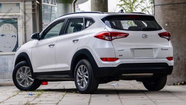 190118112j 8334036 29057111 - Hyundai выпустил новую «бюджетную» комплектацию Tucson в России