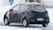 2018hyunda 7270747 28997973 - Запечатлён бюджетный хэтчбек Hyundai Santro на заключительных дорожные испытания перед премьерой на «Auto Expo 2018»