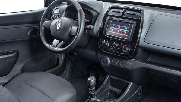 26111711jp 5240433 28910857 - Кросс-хэтчбека Renault Kwid: праздничная комплектация с очень привлекательной ценой