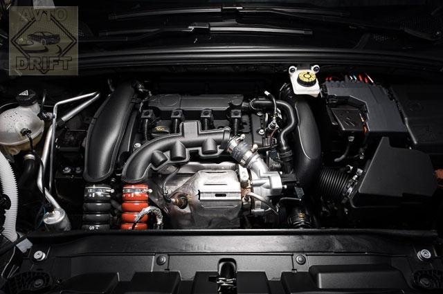 8b7a2cf66e 2900188 28436072 - Новый Citroen C4 Sedan для России и с любовью