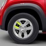 ARAMkwidLF 5952357 28910825 150x150 - Кросс-хэтчбека Renault Kwid: праздничная комплектация с очень привлекательной ценой
