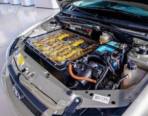 f0a0deeda50ec6138c89e10838c9e466 300x236 - ФГУП «НАМИ» представил новую версию LADA Kalina EV на электротяге