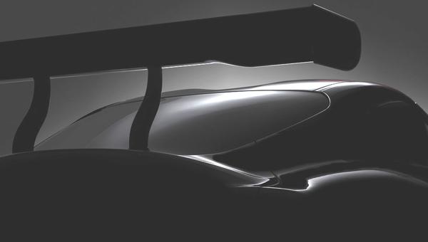 130218 30 - Toyota определилась с датой премьеры новой модели Supra (Gazoo Racing)