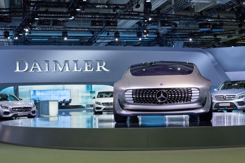 1485537419 Daimler menyaet firmennyi 1cd09a6088e47d919 - Geely «замахнулась» на крупный пакет акций немецкого концерна Daimler AG