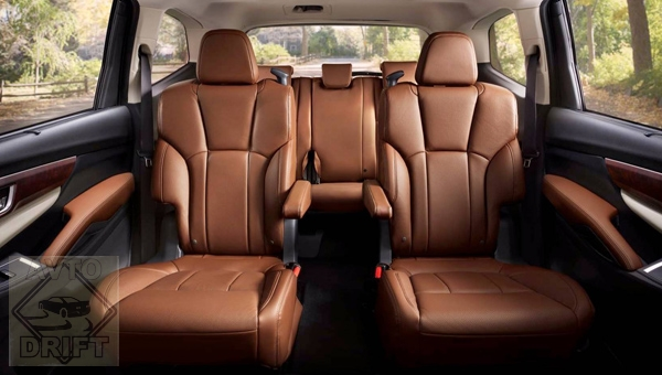 291117 74 - Новый восьмиместный Subaru Ascent: стоимость и время начала продаж
