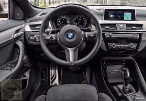 normalbmw2 3683357 28115597 300x209 - BMW X2