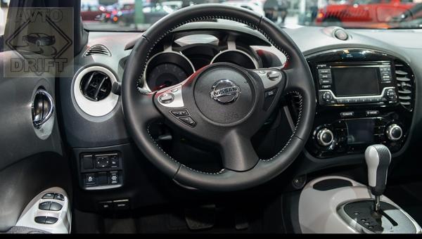 040417 14 - Представленный в Женеве новый Nissan Juke уже летом приедет в Россию