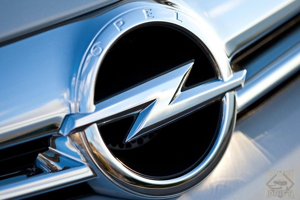 1488791000 opelconceptfrank - Opel представила новую спортивную версию Corsa
