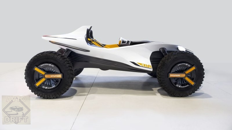 23db6629275d61f764cbdbcf568ff0ee fitted 800x700 - Hyundai представил на автосалоне в Женеве двухместный квадрогидроцикл Kite на электрической тяге