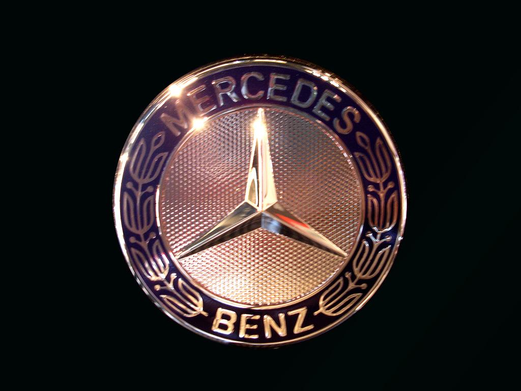 388145 - Mercedes в России отзывает ещё 72 автомобиля