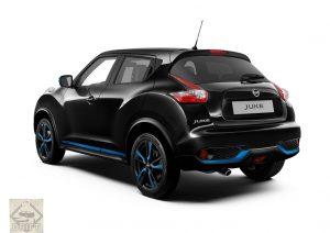 426220250 Nissan Juke MY18 Exterior Blue Perso LHD 300x212 - Nissan Juke MY18 Exterior Blue Perso LHD