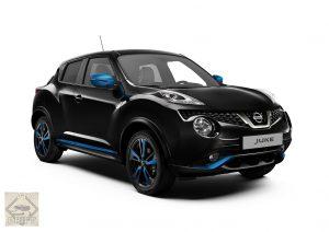 426220251 Nissan Juke MY18 Exterior Blue Perso LHD 300x212 - Nissan Juke
