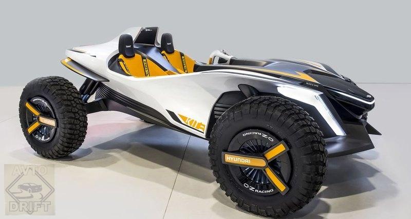 52c76f5fe65ff0bfea7a2c3786f57cd8 ce 919x490x0x61 cropped 800x427 - Hyundai представил на автосалоне в Женеве двухместный квадрогидроцикл Kite на электрической тяге