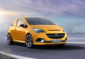 8a42a1d5718b0042af9dd6b85e2e06a31cae573f 300x210 - New Opel Corsa GSi