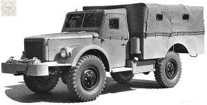 Avtomobil GAZ 62A 300x152 - Автомобиль_ГАЗ-62А