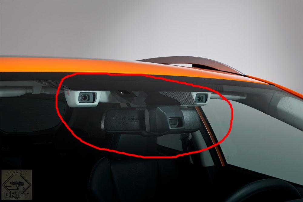 d51706745b257d91bbf0462c42ae52df - В Россию едет обновлённый Subaru Outback