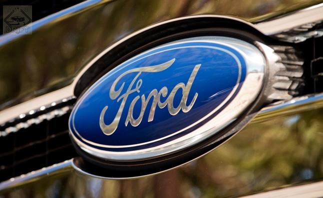 ford - Компания Ford анонсировала оснащения всех своих моделей пакетом автоматизации Co-Pilot360