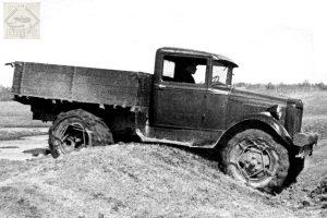 gaz 62 1940 1 autohis.ru min 300x200 - gaz-62-1940-1-autohis.ru-min