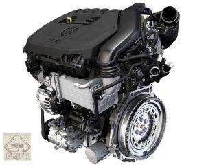 vw2 300x240 - инновационный двигатель 1.5 TSI ACT BlueMotion