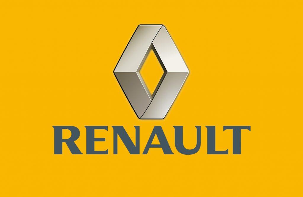 01ff4d8b60e4b514e6a502a9cd3aaca1  1 1024x666 - Renault поднял российскую цену на свои кроссоверы