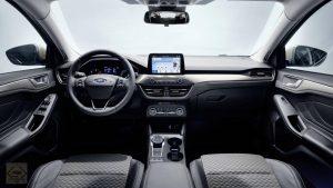 2018 ford focus 9 300x169 - 2018-ford-focus (9)
