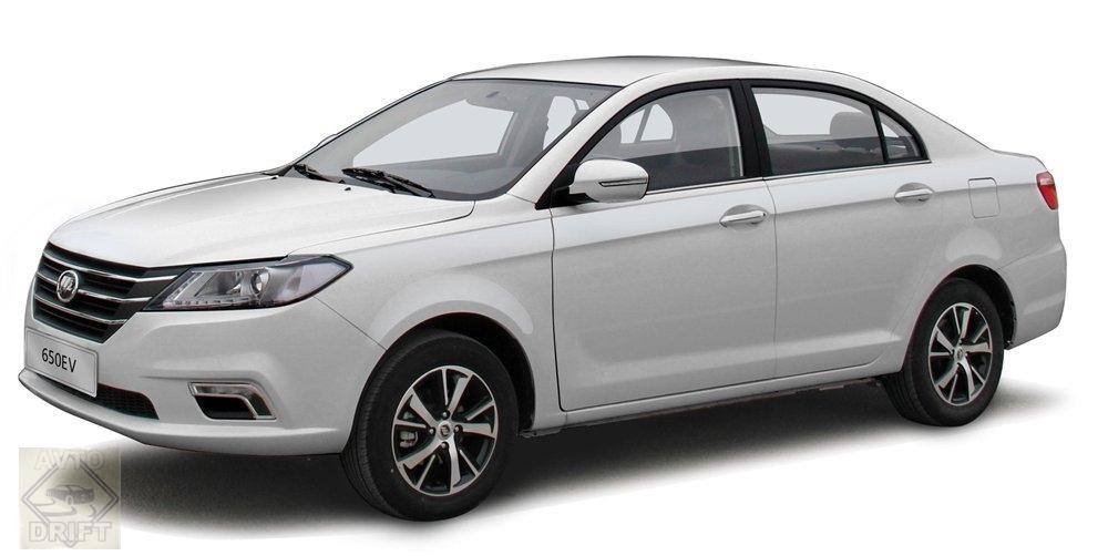 5292774dc78c - Новый электромобиль Lifan Solano EV представят на «Пекинском автосалоне»