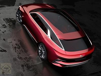 5ad47b49c6ea9 - Серийная Kia Ceedв кузове Shooting Brake готовится к дебюту
