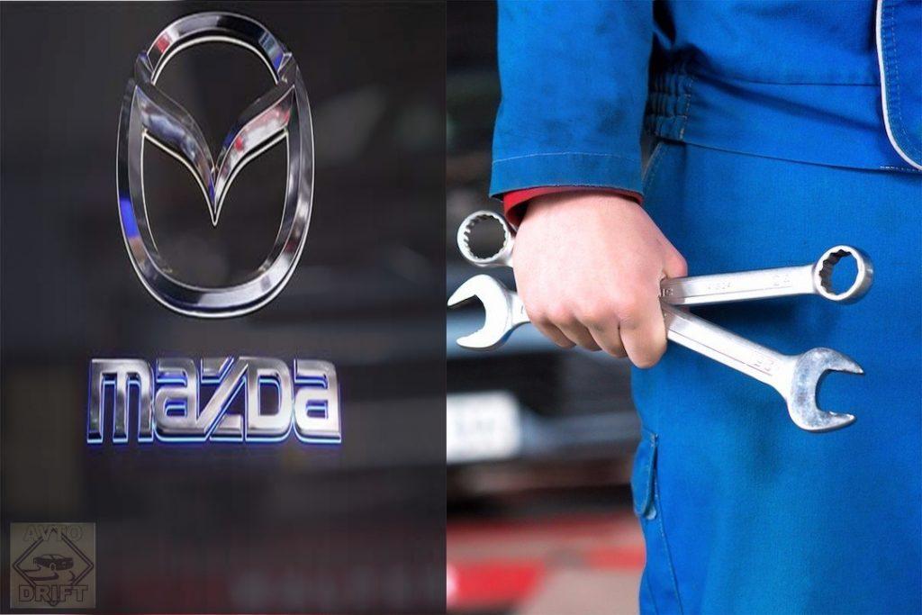 bigstock 126138869 UgUDoYoUS9CYDEAj2EH0 1080x720 1024x683 - Разгильдяйство: Росстандарт уточняет, вместо кроссоверов Mazda СX-5 отзываются седаны Mazda 6