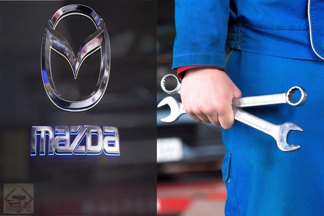 bigstock 126138869 UgUDoYoUS9CYDEAj2EH0 1080x720 - Mazda отзывает в России более 20000 кроссоверов СX-5
