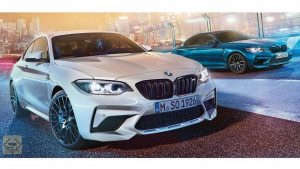 bmw m2 competition leaked official image 300x169 - bmw-m2-competition-leaked-official-image