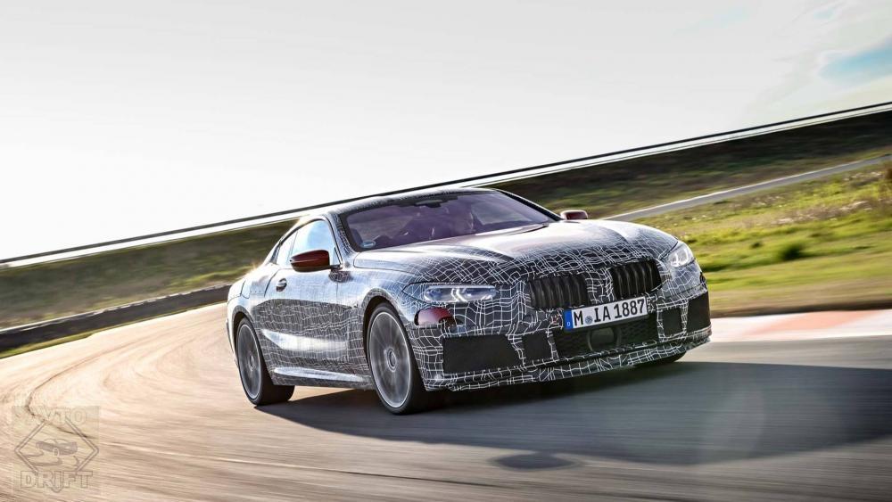 image 02b170611523048710 1000x563 - BMW определилась с временем презентации 8 Series