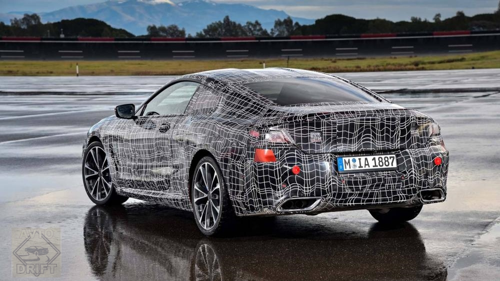image 8e50a7301523048561 1000x563 - BMW определилась с временем презентации 8 Series