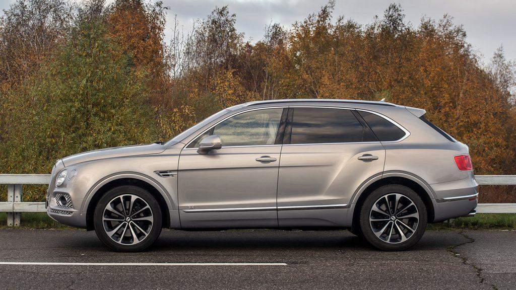 C2A4656 1 1024x576 - BMW сообщила о начале разработки X8