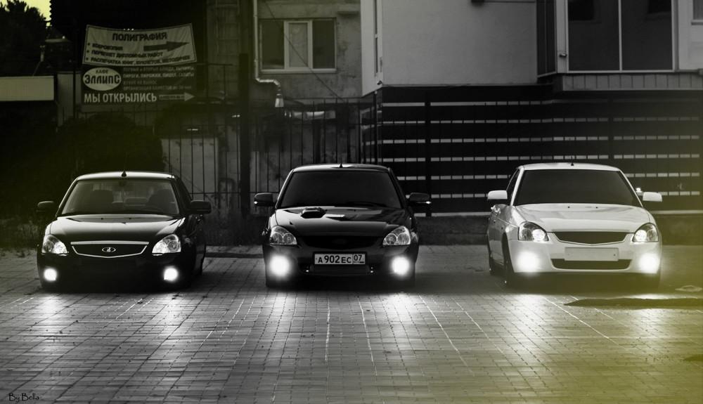 upload 05 pic4 zoom 1000x1000 22522 - Джигиты в трауре: АвтоВАЗ снимает с производства седан Lada Priora