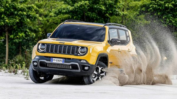2019 jeep renegade facelift 3 1 600x338 - 4534228765