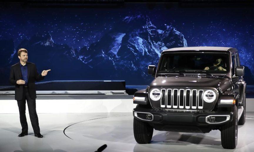 741bf437b8b64e8dab6fbef1631f2577 1 864x520 2 - Компания Jeep планирует выпустить ультракомпактный кроссовер к 2022 году