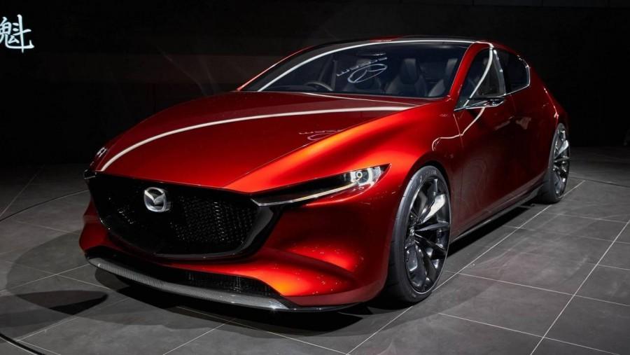 f9e5ea0d0612e3f5d07911654b26a790 46ecba110aafd48b4129931d58c251aa - Западные СМИ опубликовали дату дебюта нового Mazda 3