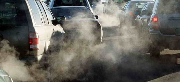 car pollution 600x275 - car-pollution