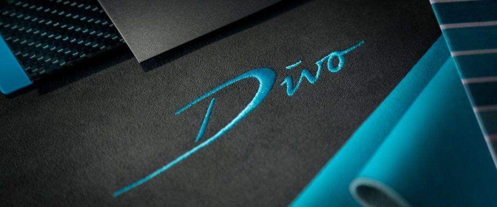 se image 34e19d951428bfba67b96f795ef63a3f1 1 1024x427 - Bugatti продемонстрировала силуэт нового гиперкара за 5 млн. евро