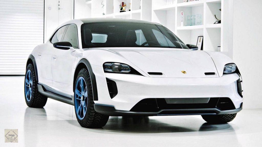 3534522 1024x576 - Porsche анонсировала серийное производство универсала Mission E Cross Turismo