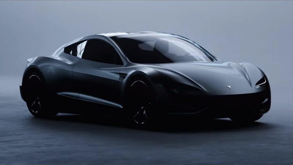 122418 011788005212 1024x579 - Tesla Roadster 2020: Гармония в совершенстве!