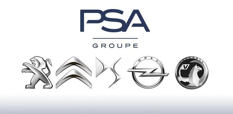 43554579 - Концерн PSA Peugeot Citroën представил две новинки для России