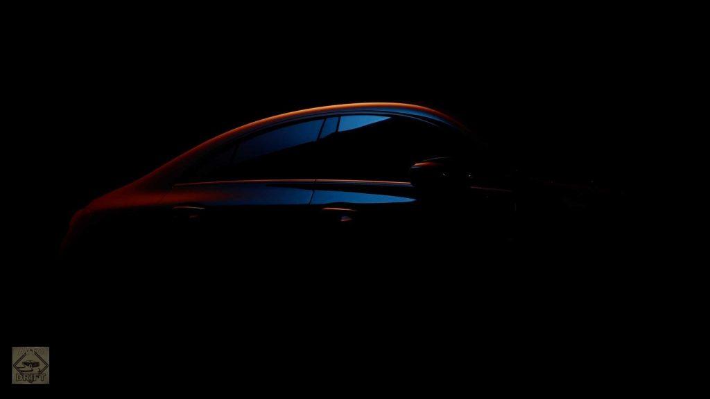 565642 1024x576 - Mercedes-Benz представил тизер модели CLA нового поколения