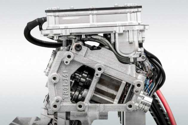 5c1cea7db7fc5 - Британская компания собирается спасти двигатели внутреннего сгорания