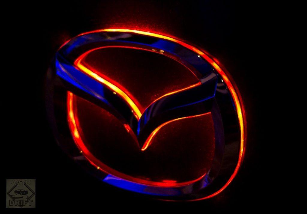 79d1988s 960 1024x714 - Mazda определилась со сроками выпуска своего первого электромобиля