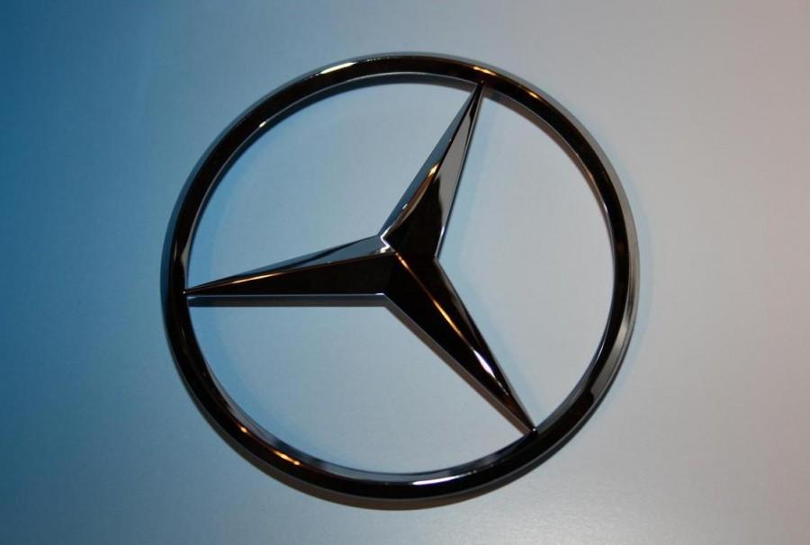 CHto oznachaet znachok Mersedesa 2 900x606 - Mercedes-Benz представил тизер модели CLA нового поколения