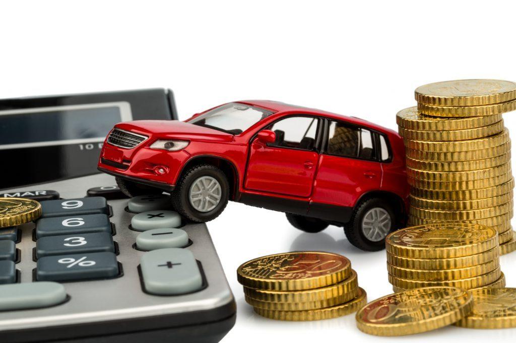 no18 81 vvezti avto slozhno 1024x682 - Автокомпании массово обновляют на свои модели российские ценники