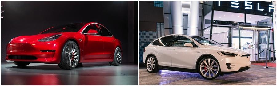 435465434page123343 - Компания Tesla Inc. начала строить автозавод в Китае