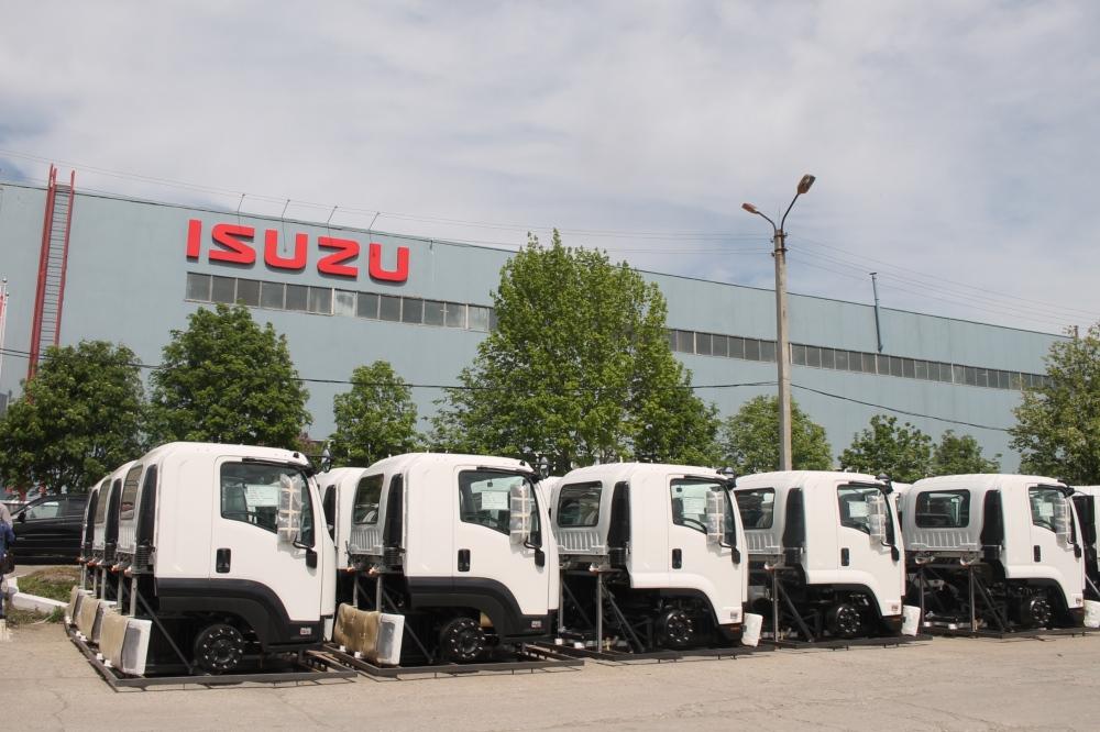 63e21848f0efc21c316f203ddbe57781 - Ещё один автомобильный завод от мирового бренда появится в России